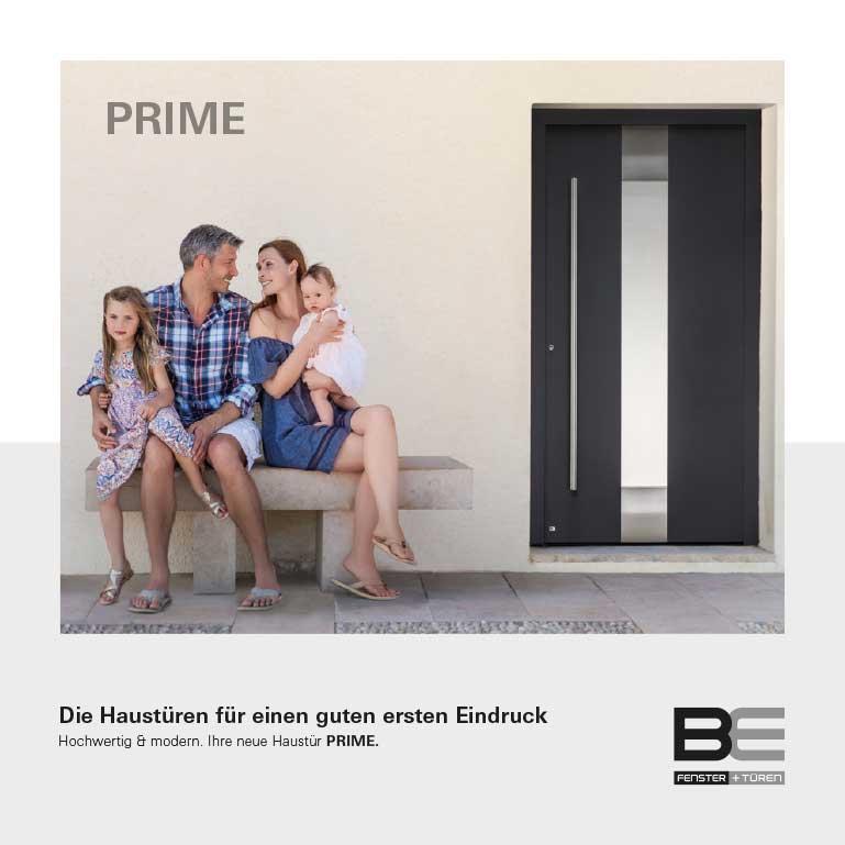 Prospekt-Sondermodelle-PRIME-1