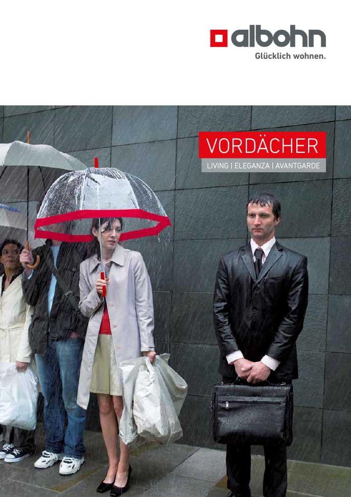 Tebau_Vordach_Katalog_2018-05-1